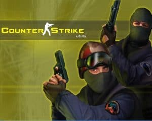 Counter-Strike-1.6 download