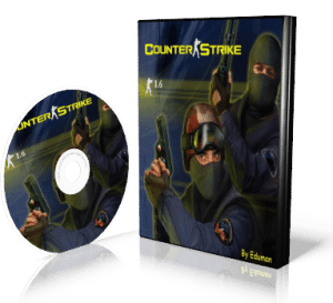 counter-striek 1.6 download
