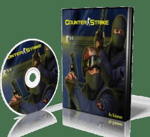 counter-striek 1.6 download