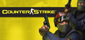 counter strike history