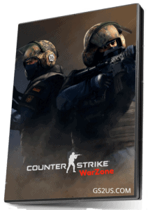 warzone download
