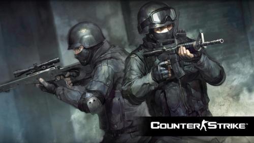 counter strike 1.6 download